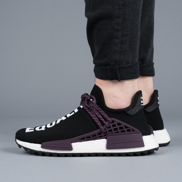 competitive price d77f9 cc83d adidas Originals NMD Holi