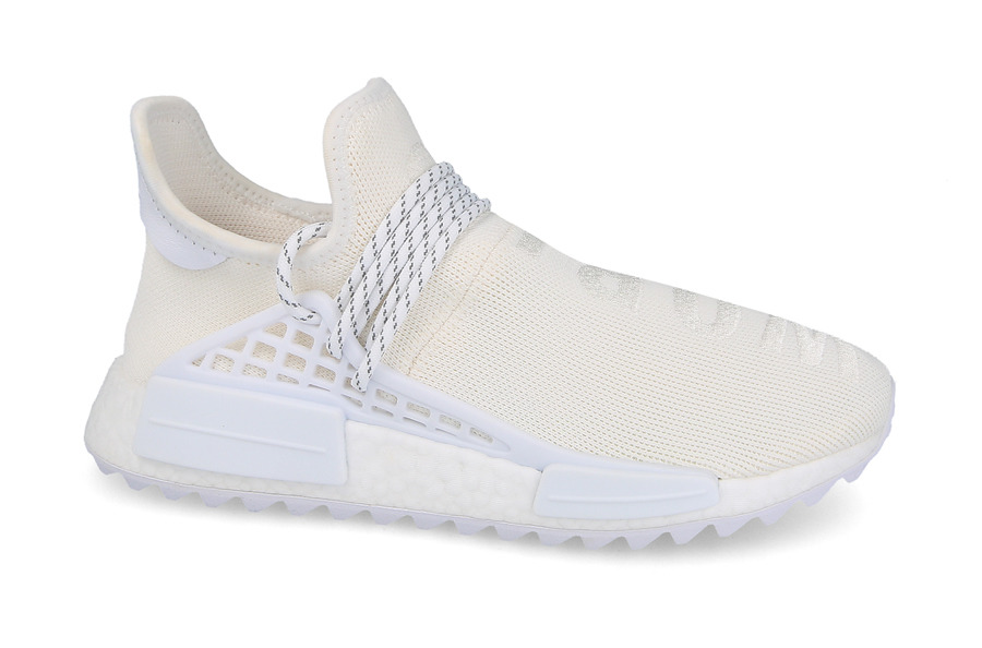 sports shoes 493fc ac0d4 adidas Originals NMD Holi x Pharrell Williams Human Race ...