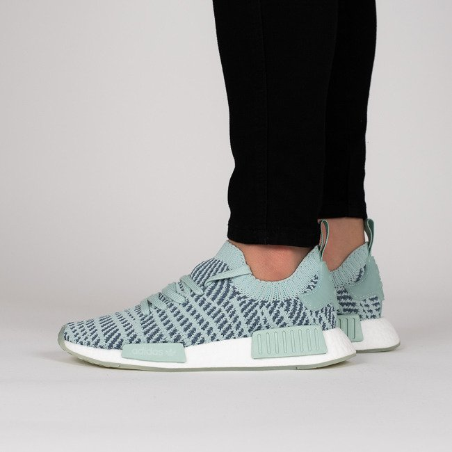 adidas Originals Nmd_R1 Stlt Pk W CQ2031 Best shoes