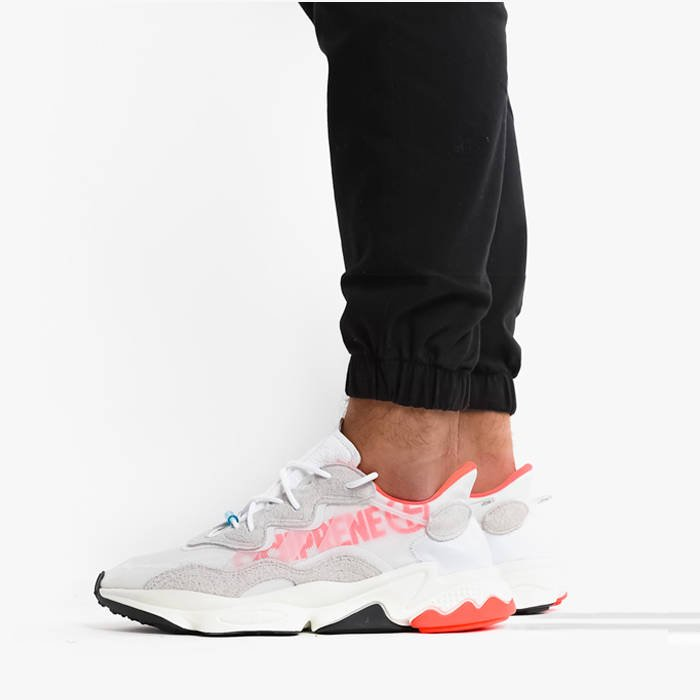https://sneakerstudio.com/eng_pl_adidas-Originals-Ozweego-EH0252-25240_1.jpg