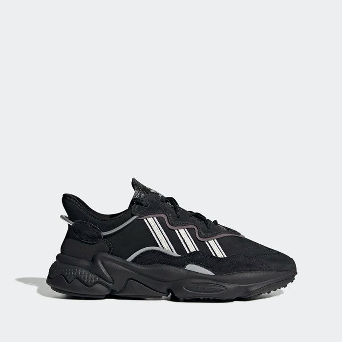 adidas Originals Ozweego W EG0553 Best shoes SneakerStudio