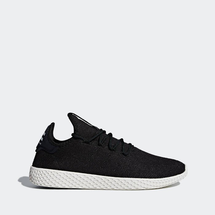 adidas originals pharrell williams tennis hu
