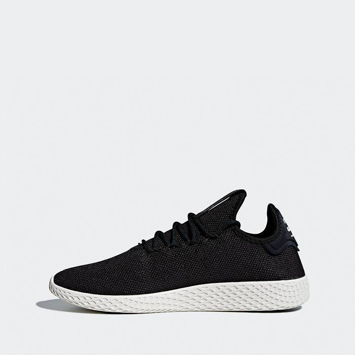e49bd599804dd adidas Originals Pharrell Williams Tennis Hu AQ1056 - Best shoes ...