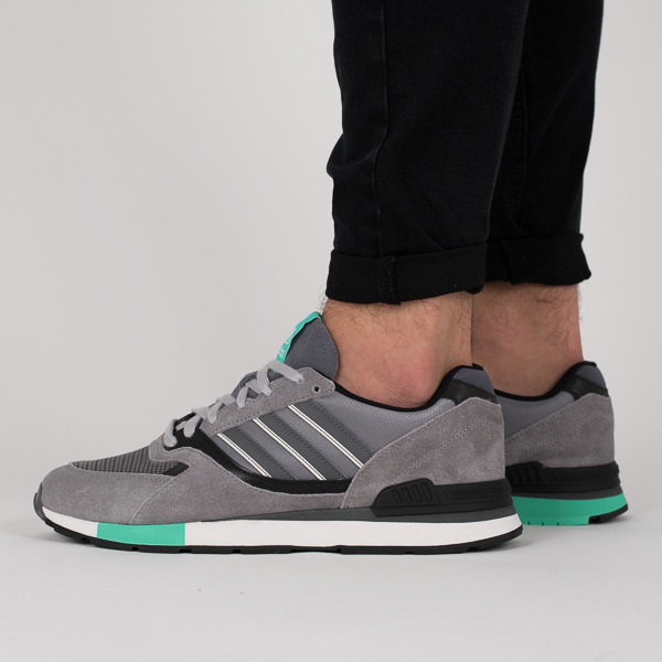adidas Originals Quesence CQ2129 - Best shoes SneakerStudio