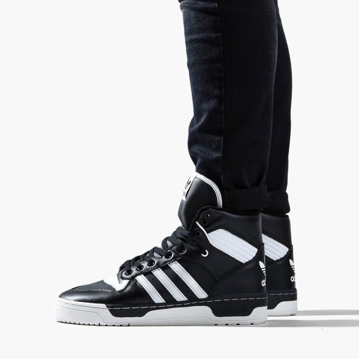 https://sneakerstudio.com/eng_pl_adidas-Originals-Rivalry-BD8021-19574_1.jpg