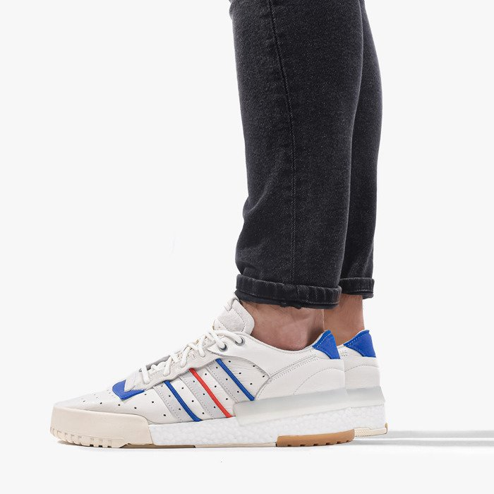 adidas Originals Rivalry RM LOW EE4986 Best shoes