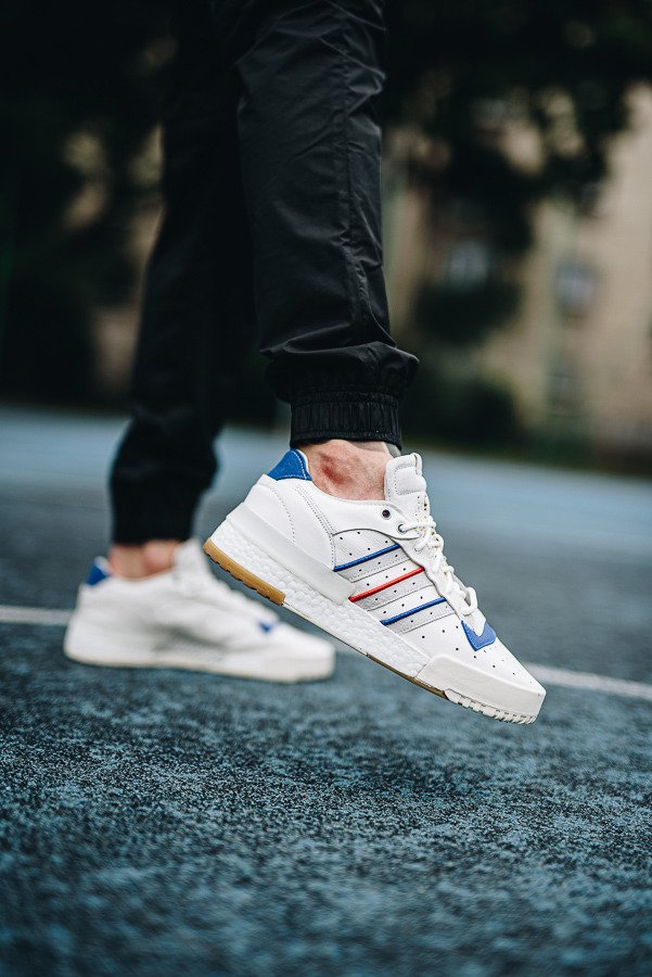 adidas originals rivalry low shoes