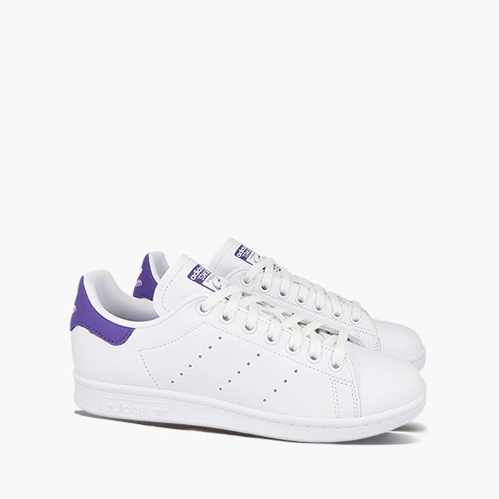 new product 1a19e d6b33 adidas Originals Stan Smith W EE5864 - Best shoes SneakerStudio