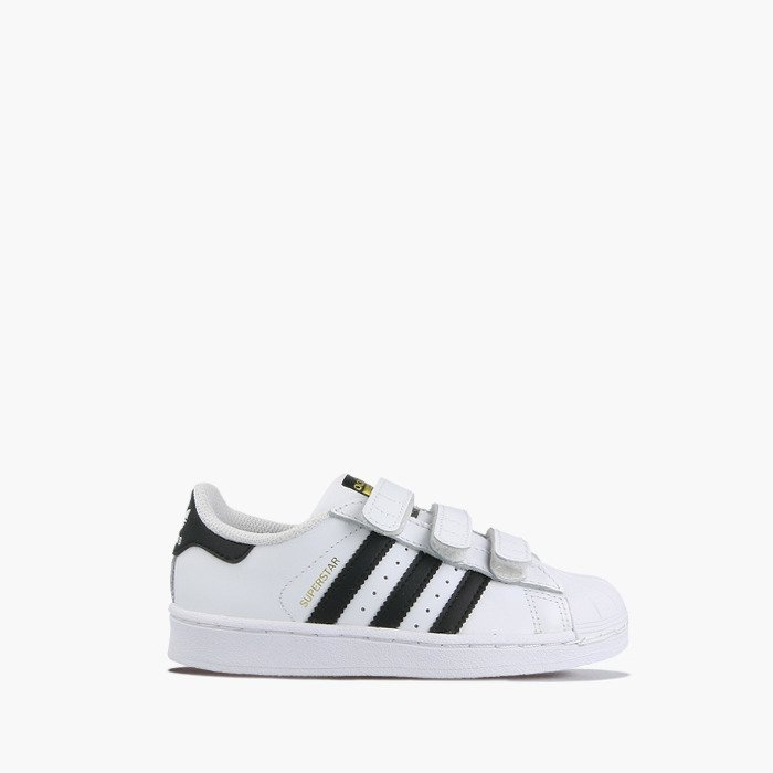 Itaca orientación Estacionario  adidas Originals Superstar B26070 - Best shoes SneakerStudio