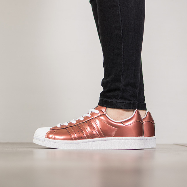 adidas superstar boost womens