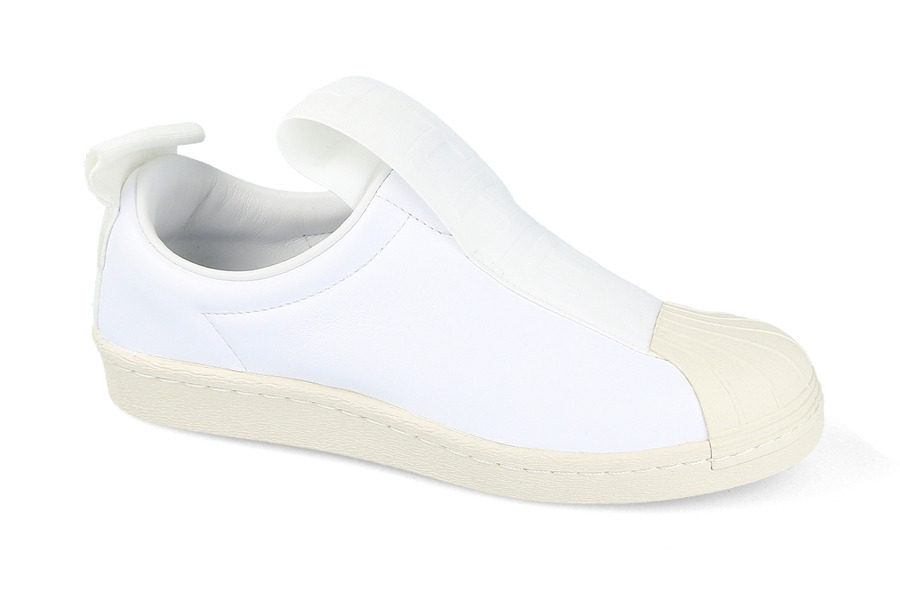 on sale 8a940 3087e adidas Originals Superstar Bw3s Slip On BY9139 - Best shoes ...