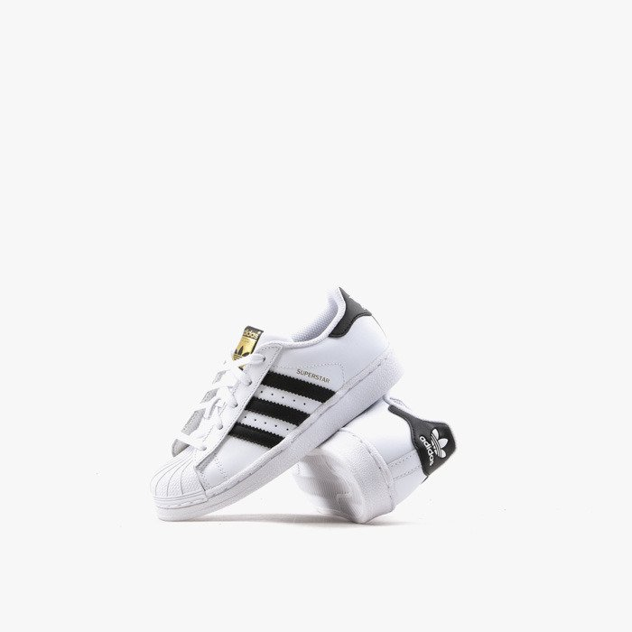 purchase cheap c2a54 d0dd5 adidas Originals Superstar Foundation BA8378 · adidas Originals Superstar  Foundation BA8378 ...