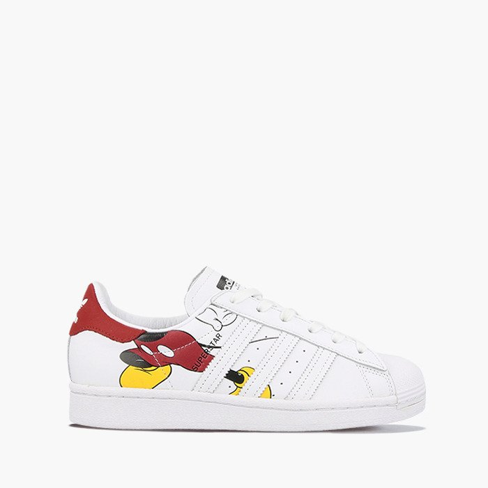 adidas mickey mouse trainers cheap online