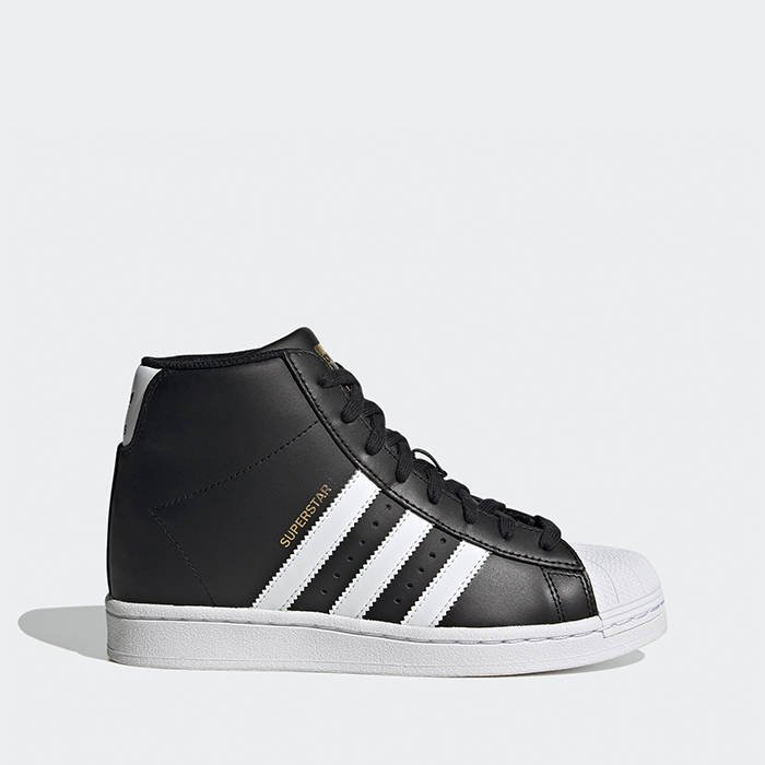 etiqueta captura Espectacular  adidas Originals Superstar Up W FW0117 - Best shoes SneakerStudio