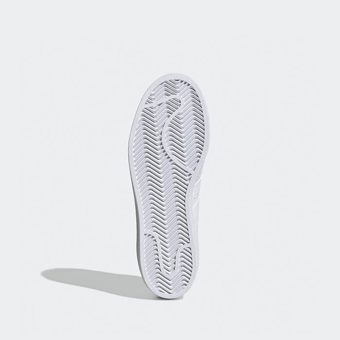 adidas Originals Superstar W FV3285 Best shoes SneakerStudio