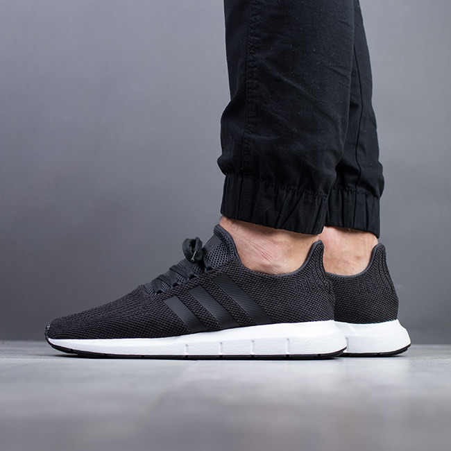 save off 0448e ed487 adidas Originals Swift Run CQ2114 · adidas Originals Swift Run CQ2114 ...