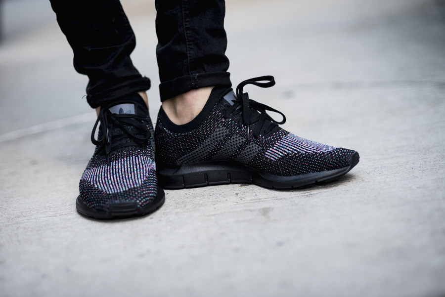 Run Adidas Shoes Cg4127 Sneakerstudio Primeknit Originals Swift Best xdBoQWrCEe