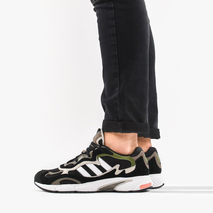 https://sneakerstudio.com/eng_pl_adidas-Originals-Temper-Run-EE7735-24243_1.jpg