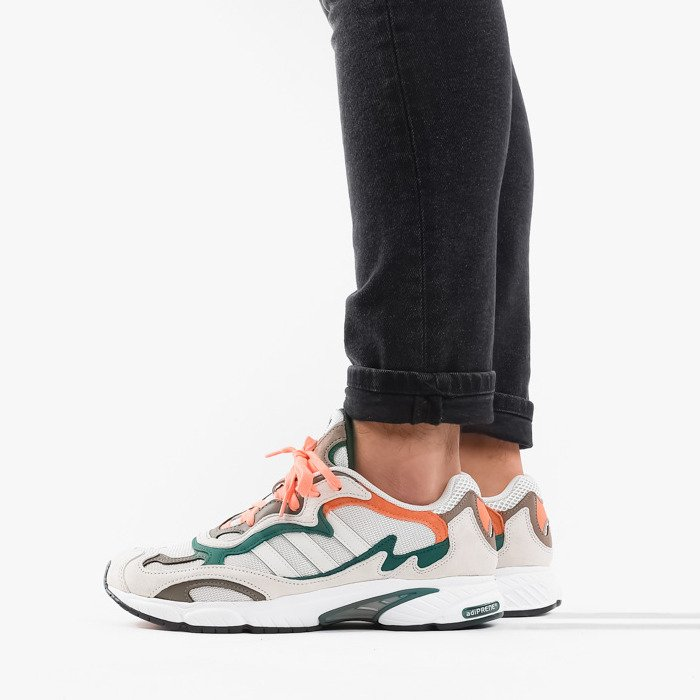 https://sneakerstudio.com/eng_pl_adidas-Originals-Temper-Run-EE7740-25534_1.jpg