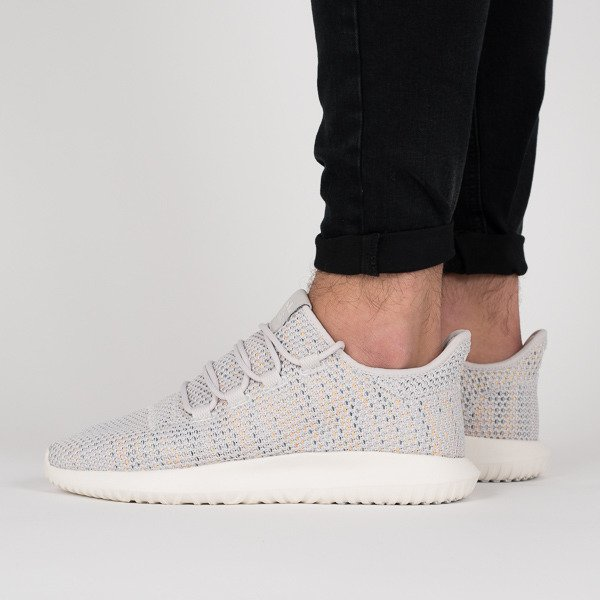 adidas Originals Tubular Shadow CK B37714