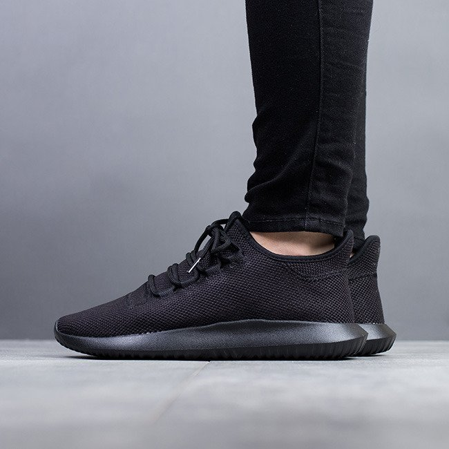 adidas Originals Tubular Shadow CP9468 -