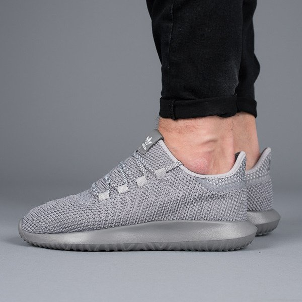 adidas Originals Tubular Shadow \'Grey\'