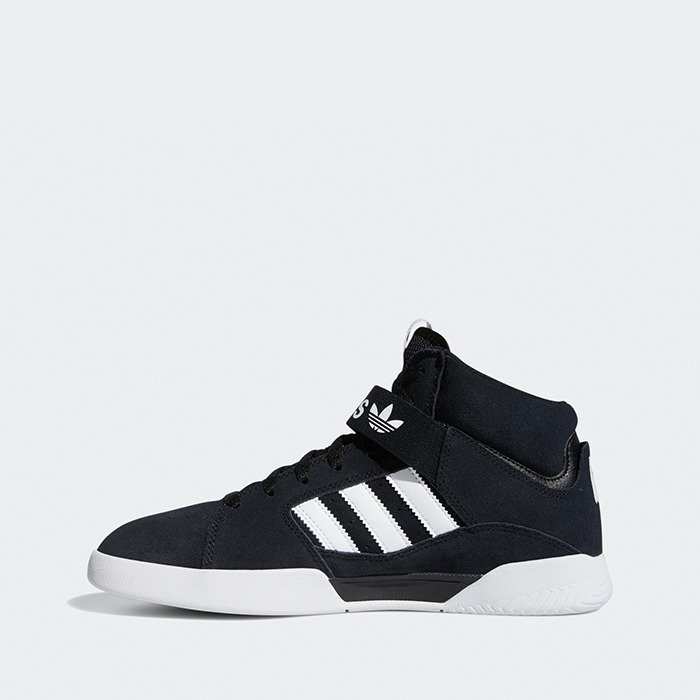 adidas originals vrx mid