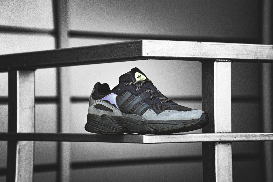 adidas Originals Yung 96 EF5830 Best shoes SneakerStudio