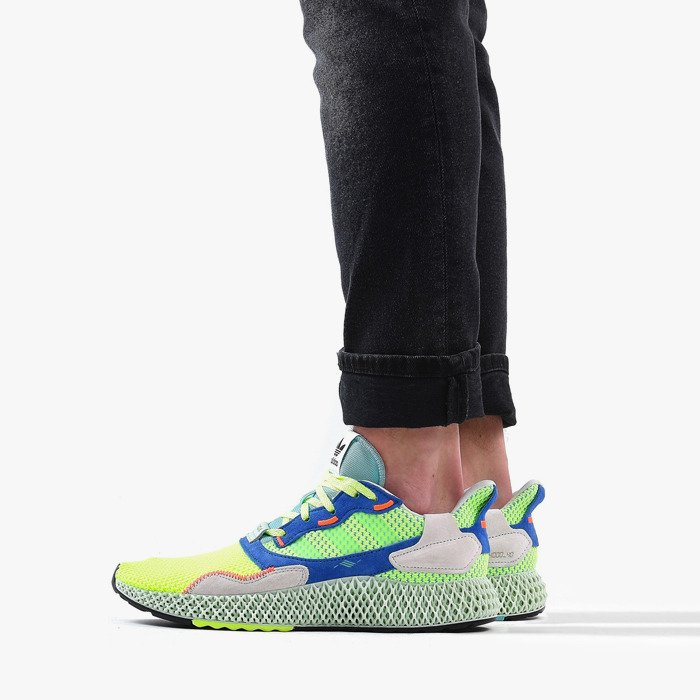 https://sneakerstudio.com/eng_pl_adidas-Originals-ZX-4000-4D-EF9623-23421_1.jpg