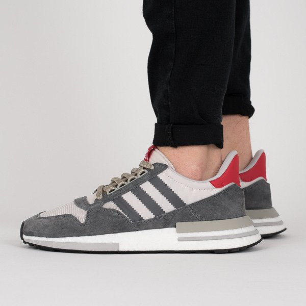separation shoes 46b4c 33e72 Adidas Originals ZX 500 RM B42204 | Men's shoes ...