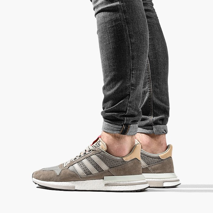 buy popular b866d 058b8 adidas Originals ZX 500 RM BD7859 - Best shoes SneakerStudio