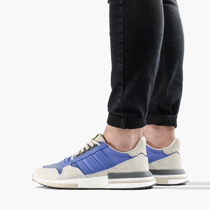 adidas Originals ZX 500 RM BD7867 Best shoes SneakerStudio