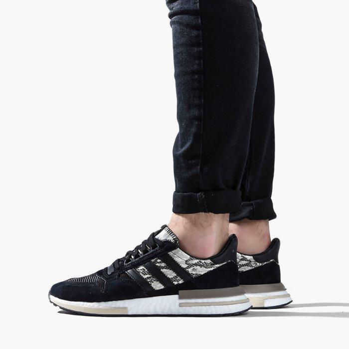 ead424b0d adidas Originals ZX 500 RM BD7924 - Best shoes SneakerStudio