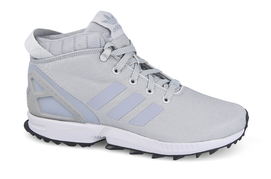 super popular 06d26 5a19c Zx Flux 5/8 Tr BY9433 Adidas Originals men's shoes ...