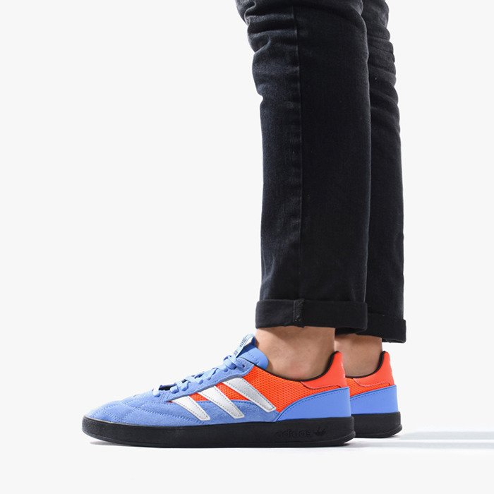 Shop Adidas:•best prices in (page 41)