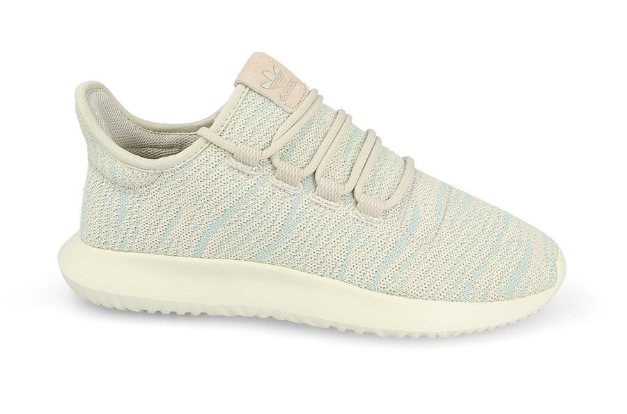 Details about WOMEN'S SHOES SNEAKERS ADIDAS TUBULAR SHADOW W [CQ2463]