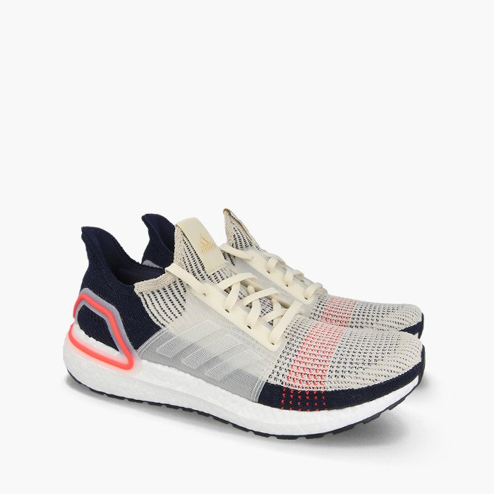adidas UltraBOOST 19 B37705 - Best shoes SneakerStudio