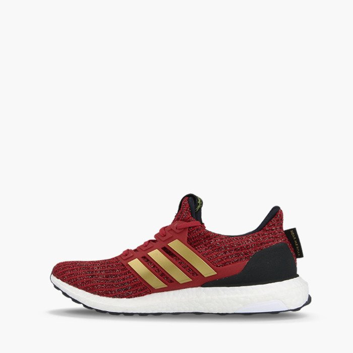 adidas UltraBOOST EE3710 Best shoes SneakerStudio