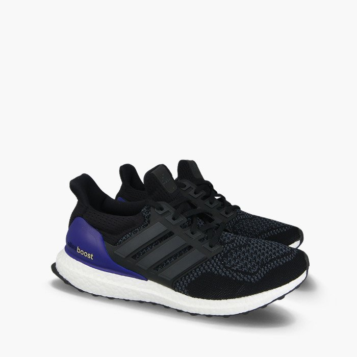 free shipping 81601 5124a adidas UltraBOOST OG G28319 - Best shoes SneakerStudio