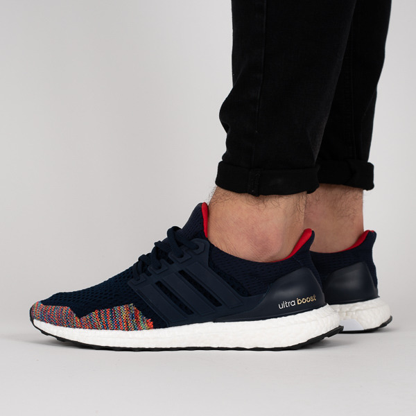 adidas UltraBoost LTD BB7801 Best shoes SneakerStudio