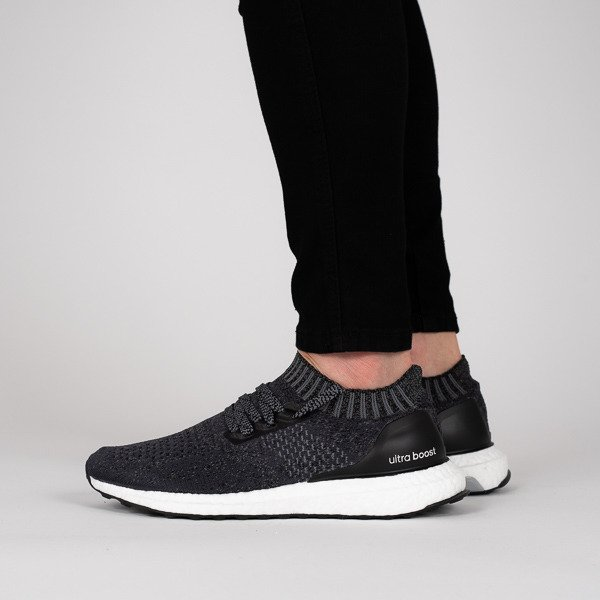 new arrival 73b6c b6f18 adidas UltraBoost Uncaged DB1133 · adidas UltraBoost Uncaged DB1133 ...