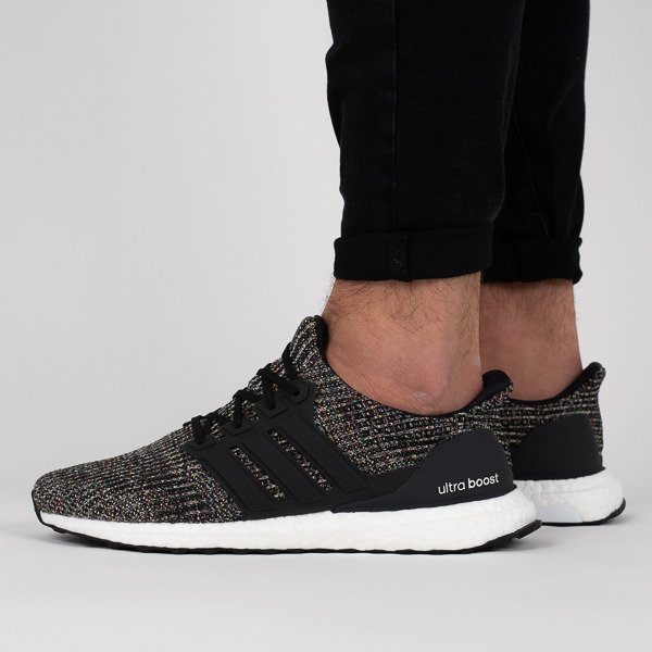 regarder 3e373 c9646 adidas Ultraboost CM8110 - Best shoes SneakerStudio