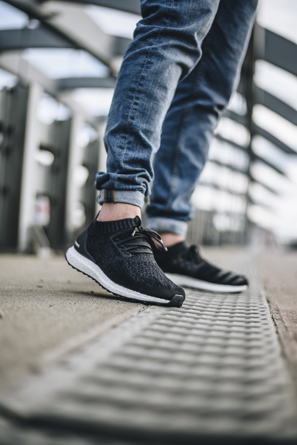 be780ab5b ... adidas Ultraboost Uncaged