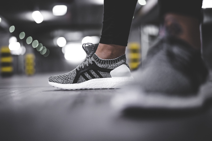 adidas Performance »Ultra Boost X« Sneaker W | OTTO