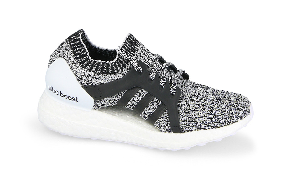 check out ecbd1 360ee adidas Ultraboost X