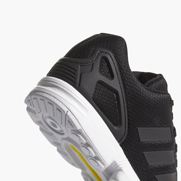 sale retailer fc87a 5f7d7 adidas ZX FLUX M19840 - Best shoes SneakerStudio