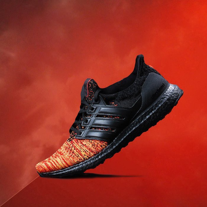 game of thrones adidas ultra boost