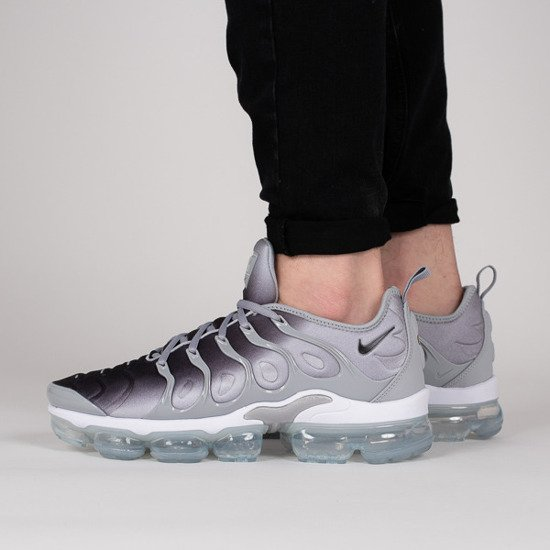 best online store to buy nike shoes 864114