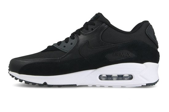 Men's shoes sneakers Nike Air Max 90 Premium 700155 014