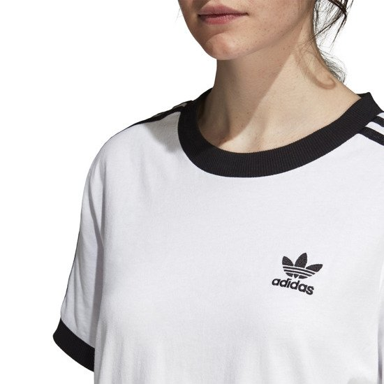 Women's T-Shirt adidas Originals 3 Stripes DH3188